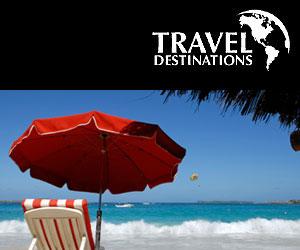 Travel Destinations Discount Lodging Online Reservations Worldwide\