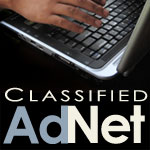 Classified Ad Net