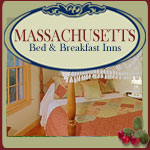 Massachusetts Inns