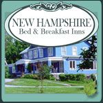 New Hampshire Inns