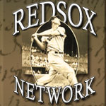 Red Sox Network