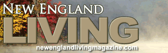 NE Living Magazine