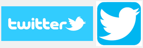 twitter share services