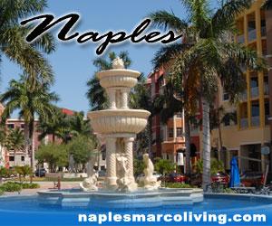 naples marco island florida
