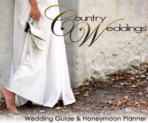 Wedding Venues, Honeymoon Resorts, Country Weddings