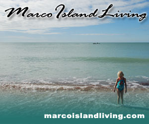 Florida Lodging Marco Island Naples FL