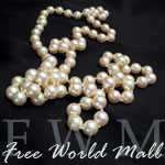 Free World Mall - Online Shopping