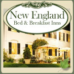 New England Inns