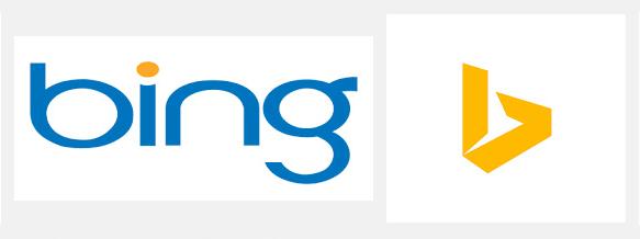 Bing Share
