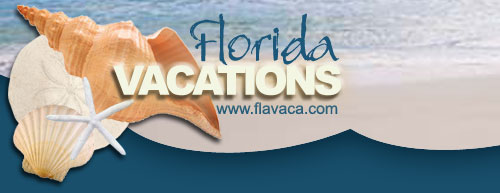 Florida Vacations