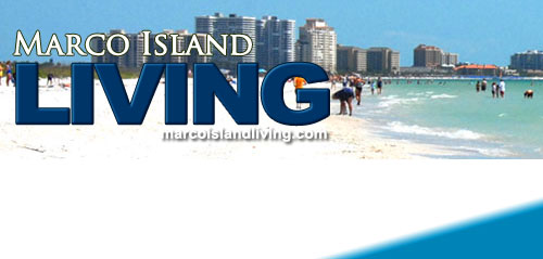 Marco Island , Gulf Coast Florida Vacations