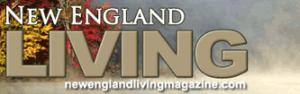 Discover New England Living Magazine