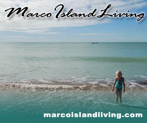 MarcoIsland FL - marcoislandliving