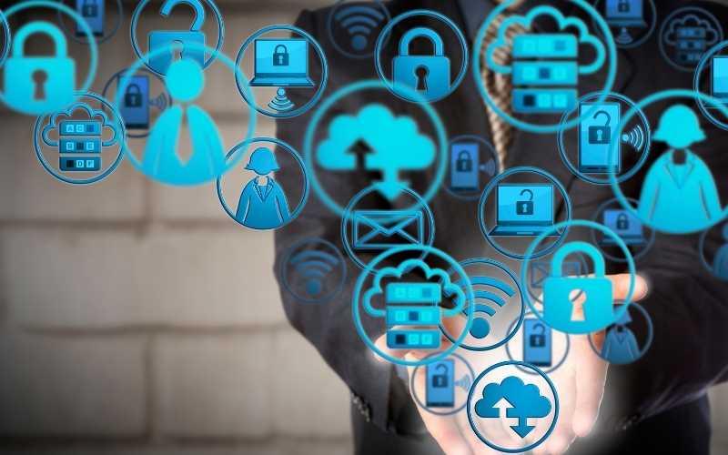 Secure Webhosting Services Cloud Hosting Dedicated Servers